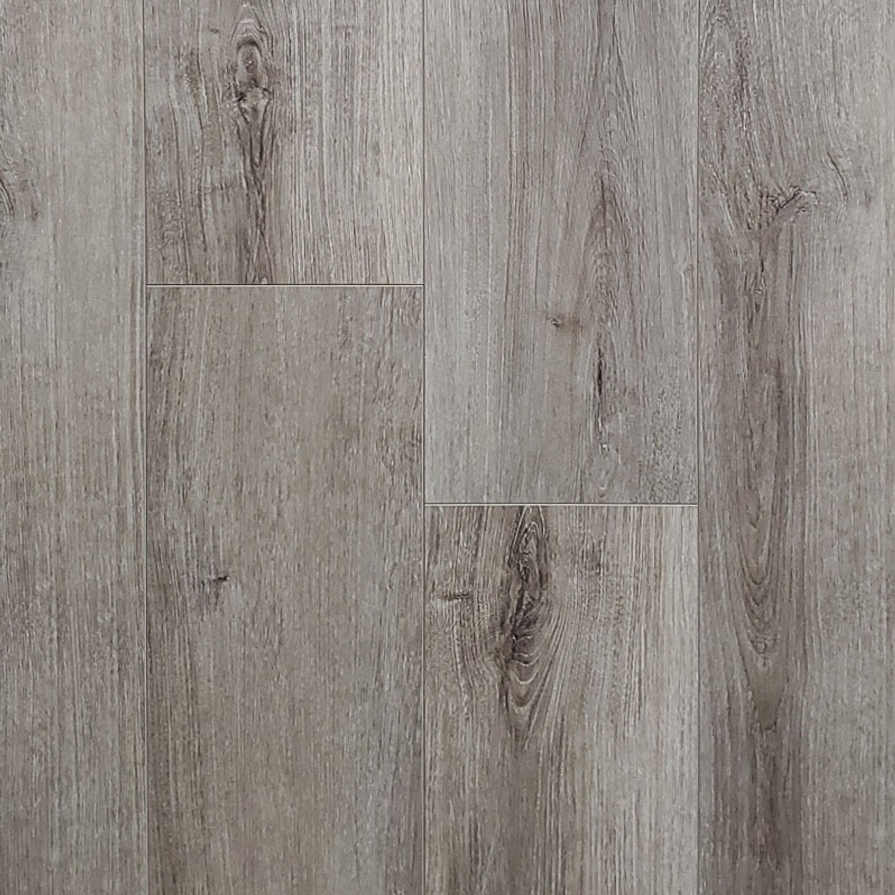 12mm Regalia Entwine Laminate Flooring   15.42 Sq.Ft. Per Box   Sold by the Box