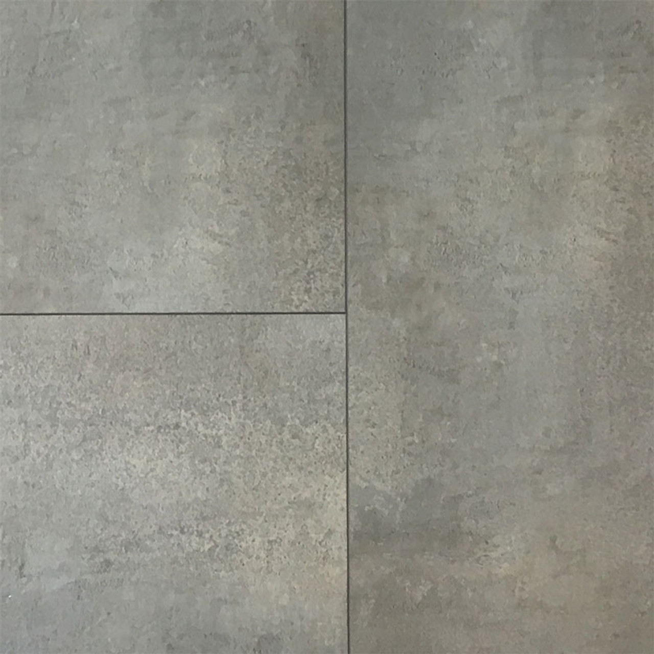 5.2mm Stonewear+ Mineral Vinyl Click Flooring   Stone Product Core (SPC)   Includes 1mm Attached Underpad   23.25 Sq.Ft. Per Box   Sold by the Box