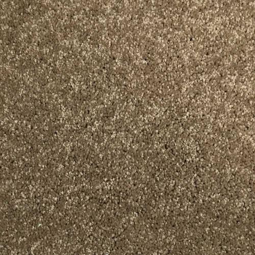 Dyersburg Classic Fossil Carpet Flooring   12 Ft Wide Roll