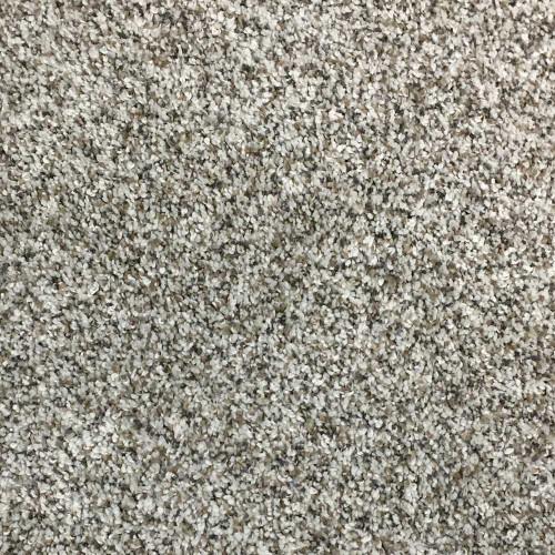 All Set Atlantic Sand Carpet Flooring   12 Ft Wide Roll