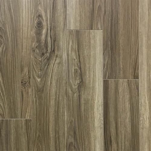 12mm Unity Unik Laminate Flooring | 18.99 Sq.Ft. Per Box | Sold by the Box