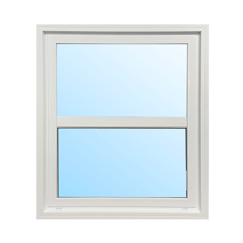 "Castlegard | 30"" x 40"" Single Hung Window 