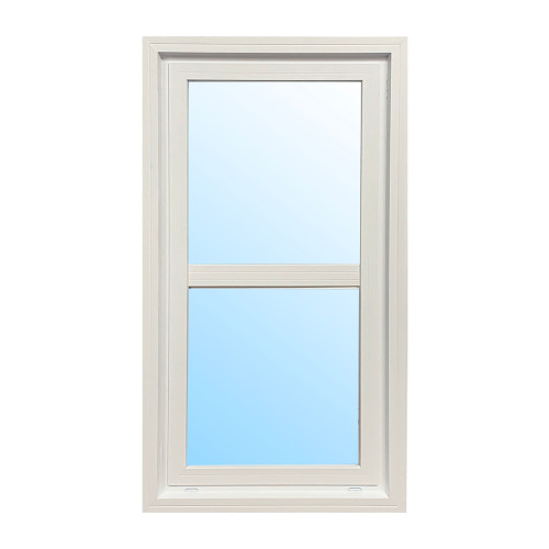 "Castlegard | 20"" x 40"" Single Hung Window 