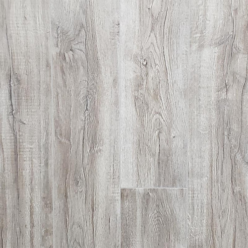 12mm Authentic Bosphore Laminate Flooring | 13.92 Sq.Ft. Per Box | Sold by the Box