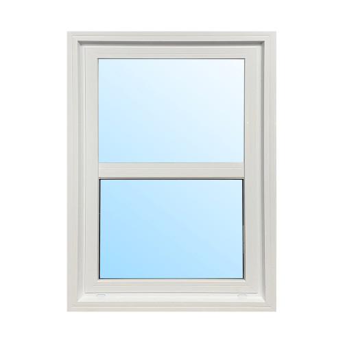 "Castlegard | 24"" x 36"" Single Hung Window | LEA"