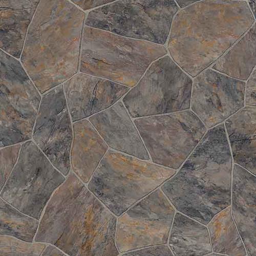 Fresh Start   Pompano Carbon   Sheet Vinyl Flooring