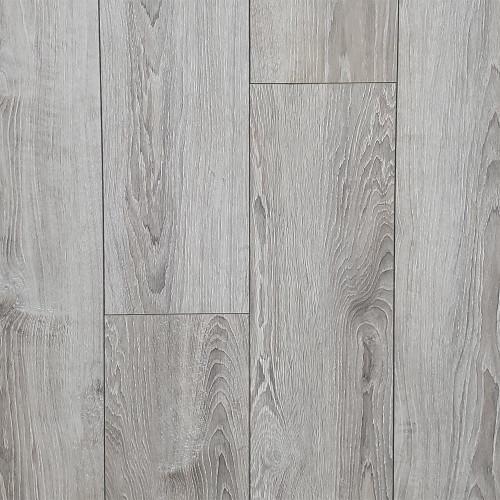 12mm Sardinia Laminate Flooring | 17.76 Sq.Ft. Per Box | Sold by the Box