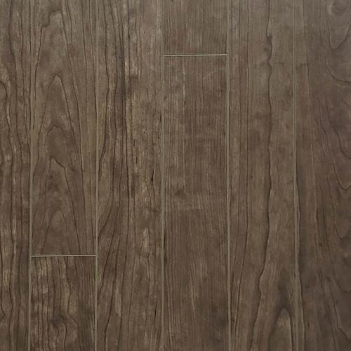 12mm Natural Walnut Laminate Flooring | 14.28 Sq.Ft. Per Box | Sold by the Box
