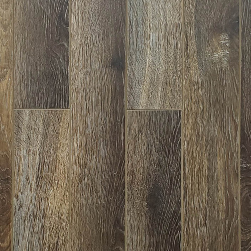 12mm Torrefied Wood Laminate Flooring   14.28 Sq.Ft. Per Box   Sold by the Box