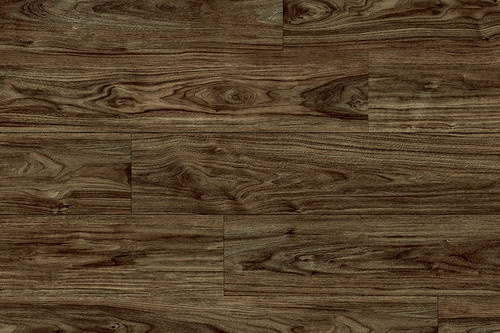 5.5mm Harbour Island Vinyl Click Flooring | Stone Product Core (SPC) | Includes 1.5mm Attached Underpad | 23.31 Sq.Ft. Per Box | Sold by the Box