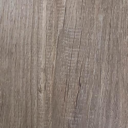 5.5mm Orca Ocean City Luxury Vinyl Plank Flooring | 25 Sq.Ft. Per Box | Sold by the Box