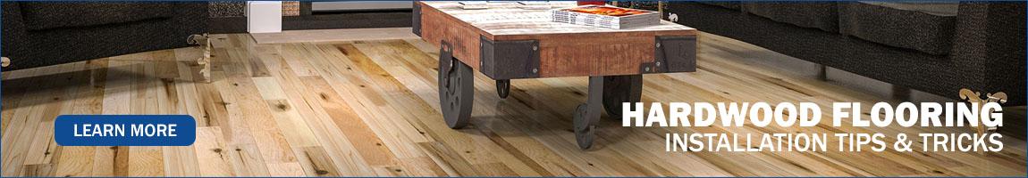 hardwood-flooring-installation-tips-and-tricks-1.jpg