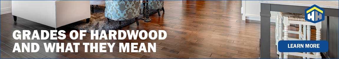 hardwood.banner.jpg