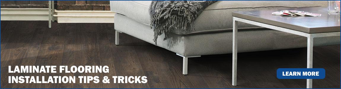 laminate-flooring-installation-tips-and-tricks-3.jpg