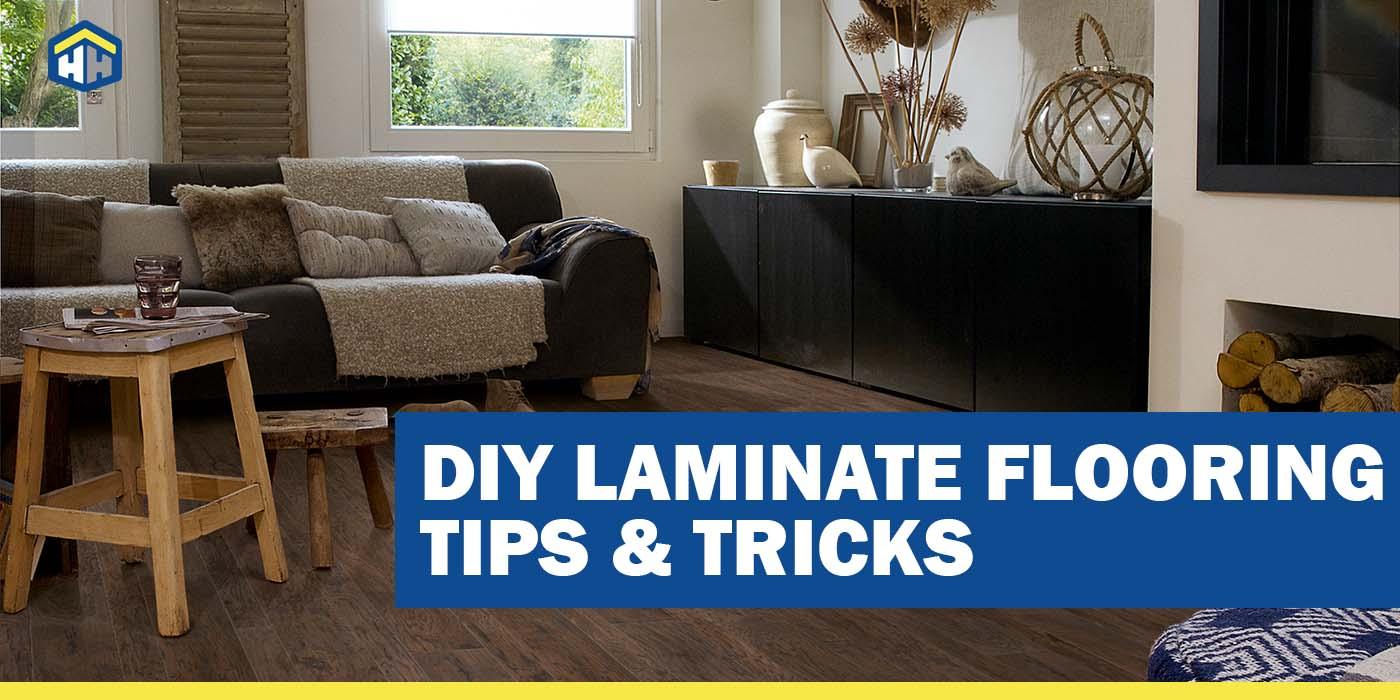 laminate.tips.and.tricks.jpg