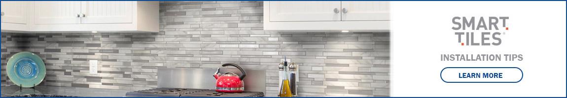 smart.tiles.1.jpg