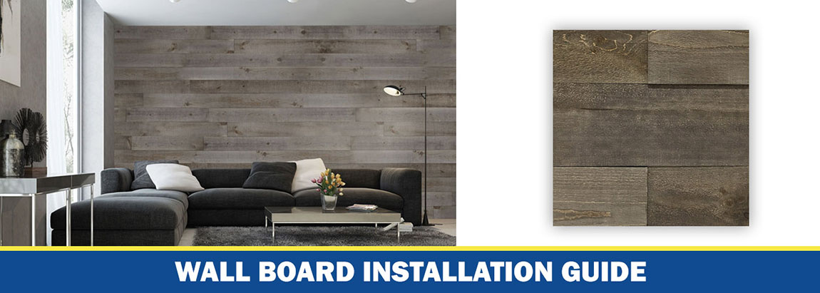 wall.board.installation.guide.1.jpg
