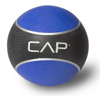 CAP Rubber Medicine Ball
