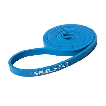 .5 lb Resistance Fuel Pureformance Muscle Band