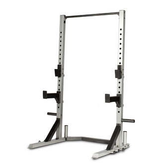 CAP Deluxe Power Rack