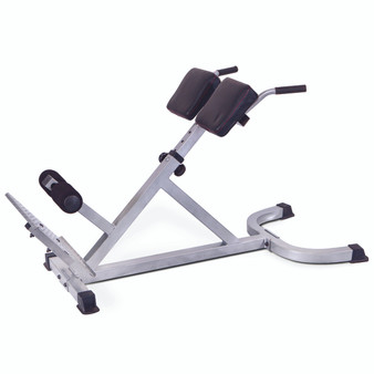 CAP Strength Hyperextension Bench