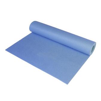 CAP Fitness Yoga Mat