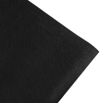 CAP PVC Equipment Mat, 72 in x 36 in, Close Up
