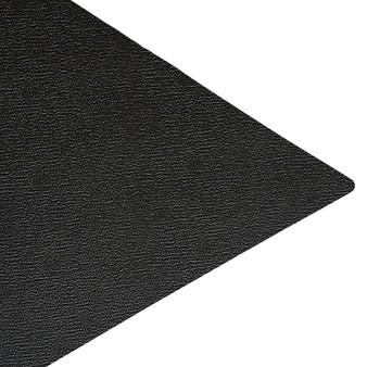 CAP Premium Equipment Mat, close-up