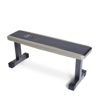 CAP Strength Flat Bench