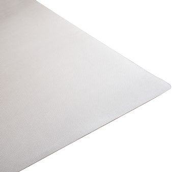 Gray CAP Multi-Use Mat with Diamond Texture