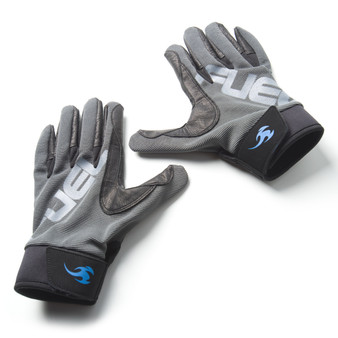 Fuel Pureformance Weightlifting Gloves