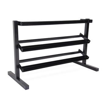 CAP 3-Tier Dumbbell Rack, 48""