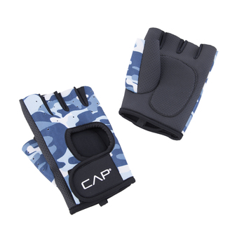 CAP Men's Weightlifting Glove