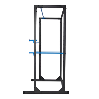 Fuel Pureformance Full Cage- 7 Feet