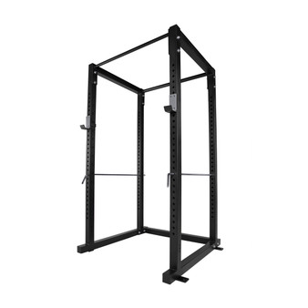 CAP PLUS Full Cage (FMI-105F)