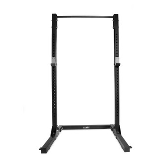 CAP PLUS Quarter Cage