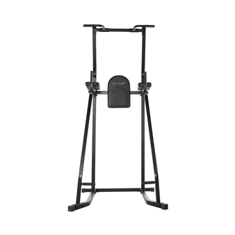 CAP VKR Power Tower Bodyweight Training Station