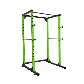 CAP Barbell 6-Foot Full Cage Power Rack, Multiple Colors