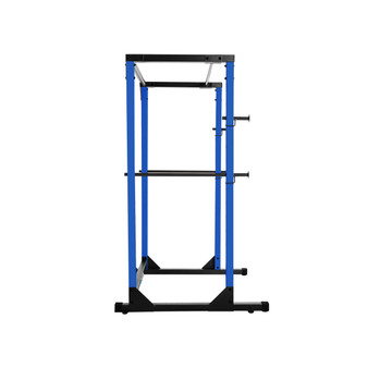 Fuel Pureformance 6-Foot Full Cage Power Rack