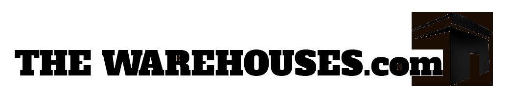 warehouses-logo.png