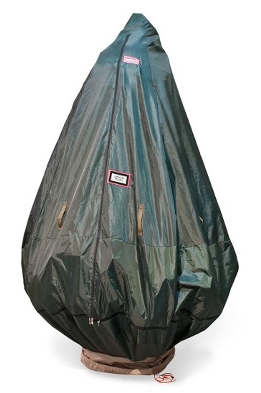 Tree Keeper 9 Pro Decorated Christmas Tree Storage Bag