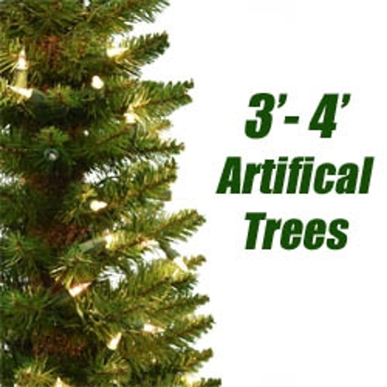 3 Foot Prelit Christmas Trees.Artificial Pre Lit Christmas Trees For Sale 3 Feet And 4 Feet