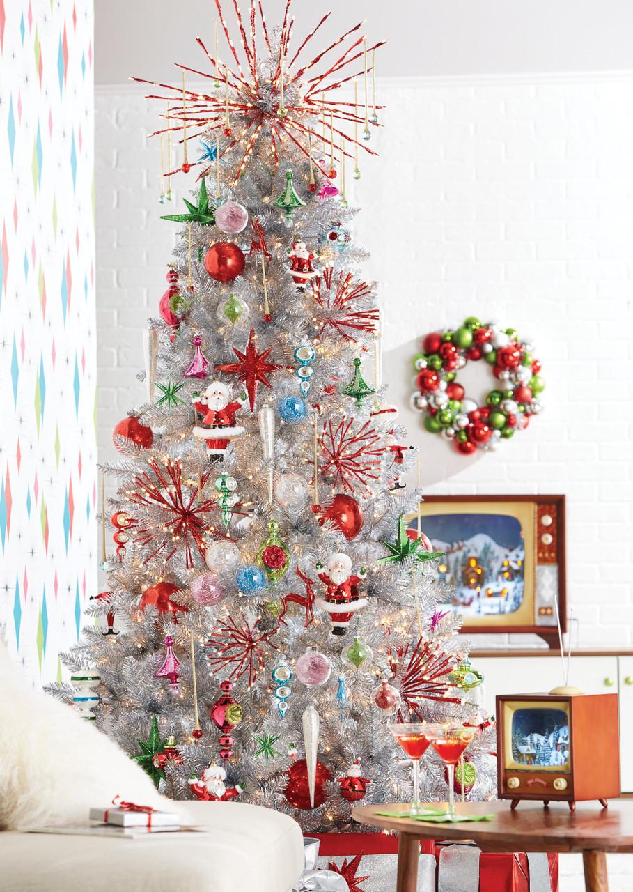 Christmas Tree Ideas for 2019