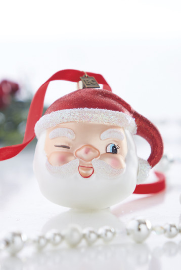 Vintage Christmas Decorations For Sale
