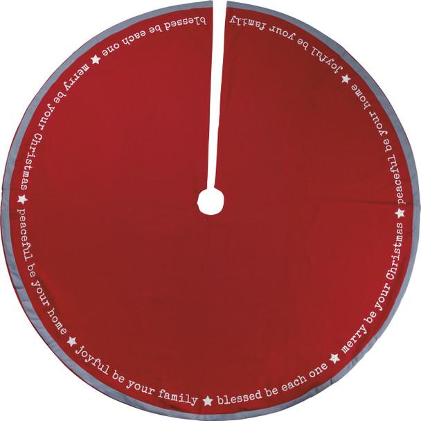 heroCarousel-image