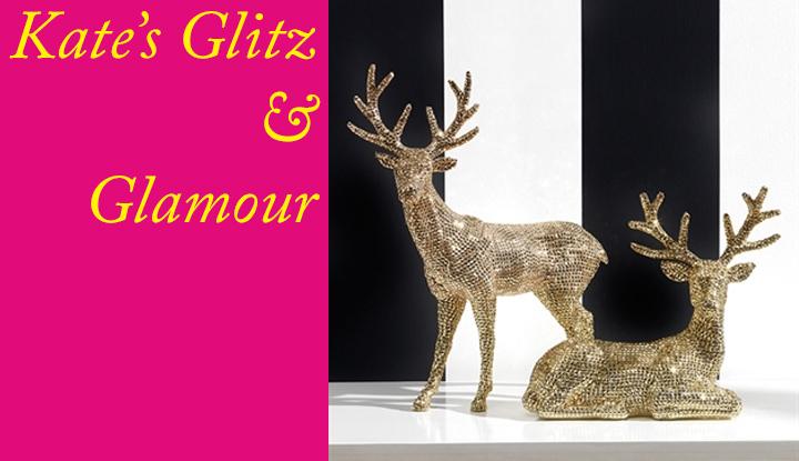 Kate's Glitz & Glamour