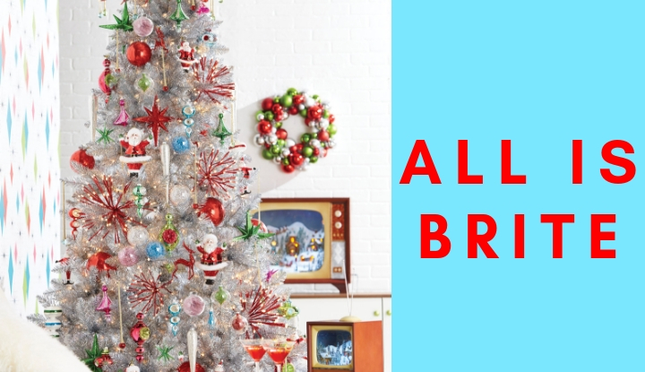 all-is-brite-christmas-theme-banner.jpg