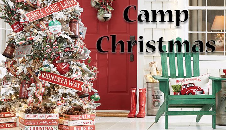 camp-christmas-edit-1.jpg