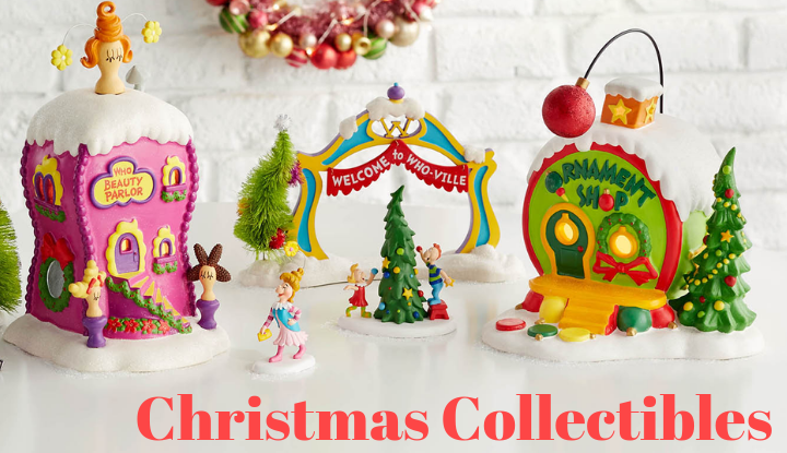 christmas-collectibles-banner-png.png