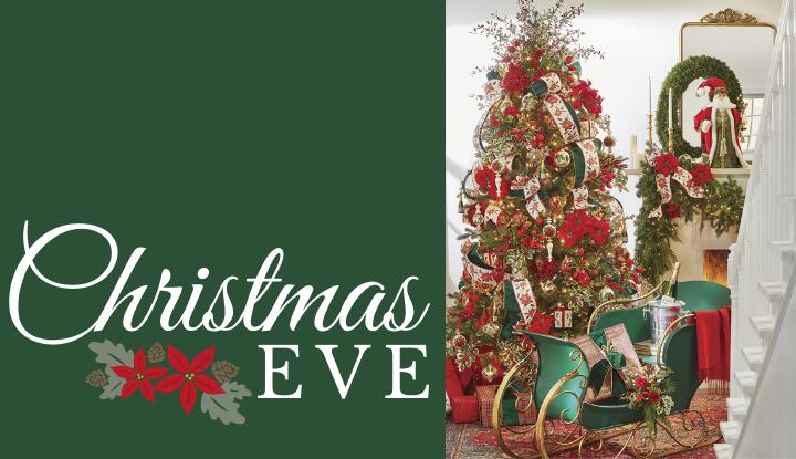 christmas-eve.png